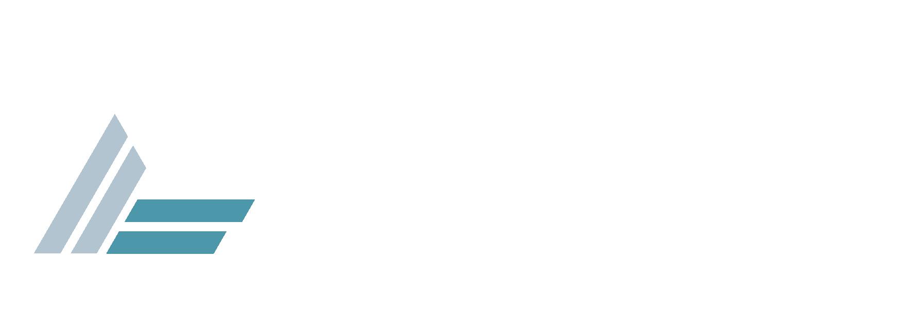 Stratega It