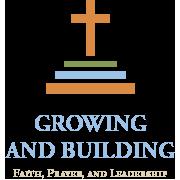 Cross Icon Reversed