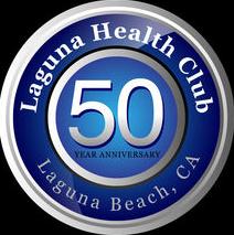 Laguna Health Club