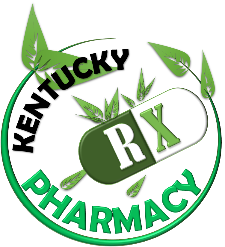 Kentucky Pharmacy (KYRx)