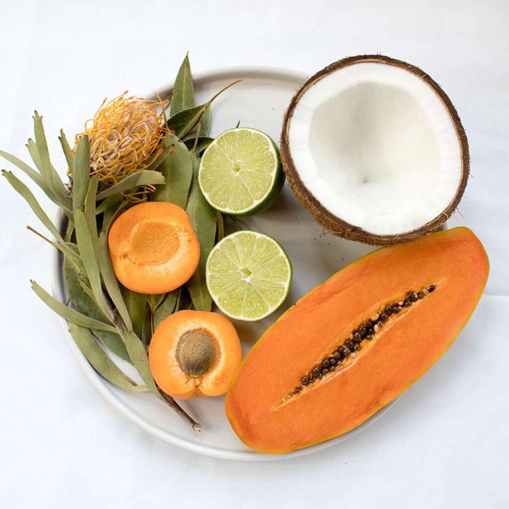 KY Pharmacy - Healthy Product