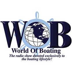 World of Boating Radio Show