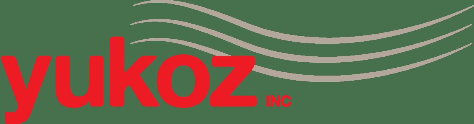 Yukoz Inc