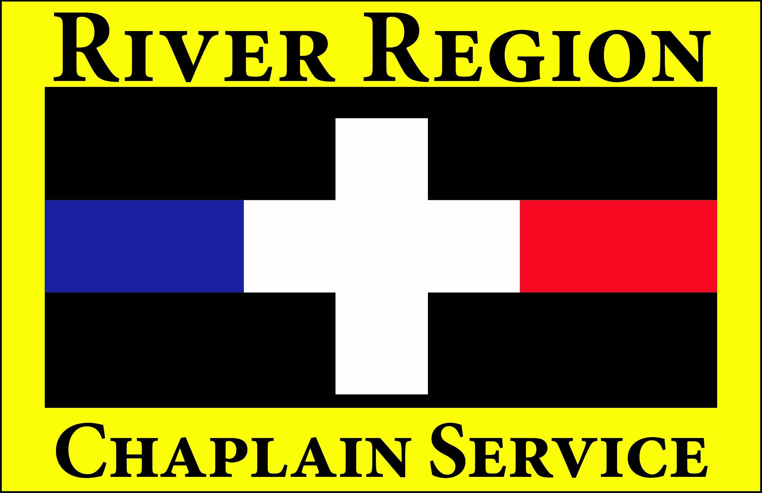 River Region Chaplain Service