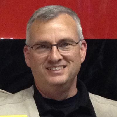 Steve Smith