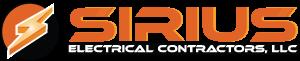 Sirius Electrical Contractors