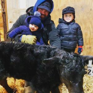 raml-boys-calf