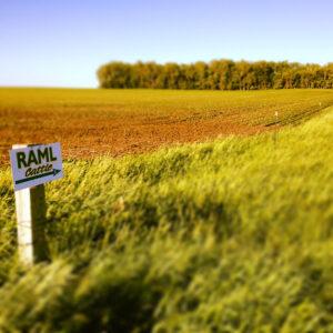 raml-pasture-sign