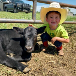 raml-summer-calf