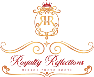 Royalty Reflections Logo