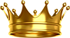royalty-reflections-crown