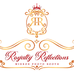 royalty-reflections-site-logo-200px-150x150