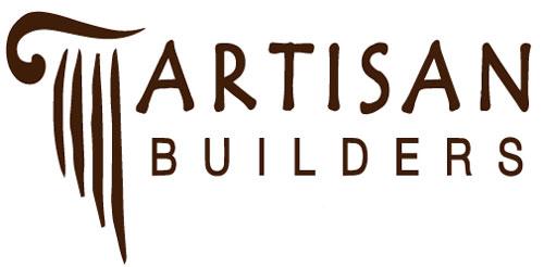 Artisan Builders WI
