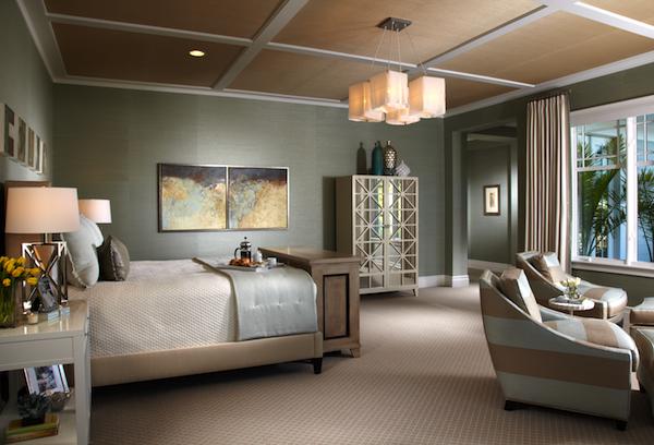 2 | Studio M | Interior Designer | Coastal Home | Beach House