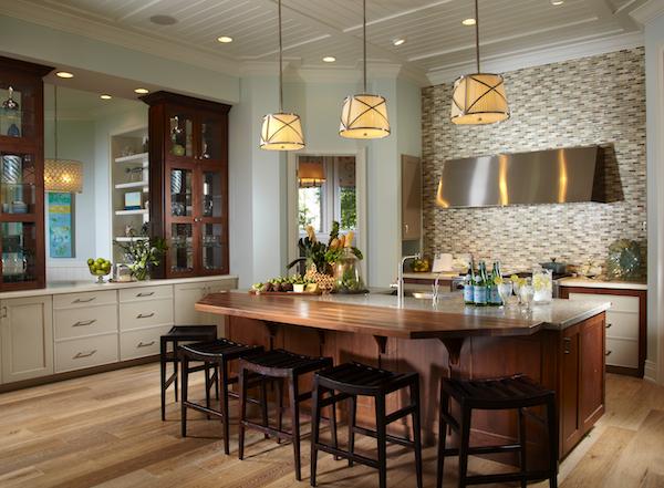 6 | Studio M | Interior Designer | Coastal Home | Beach House