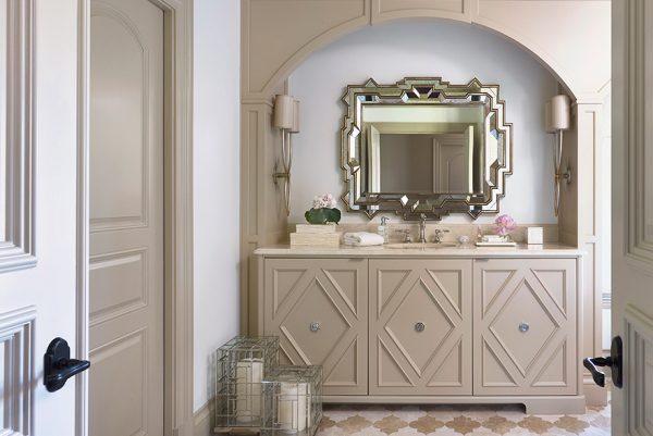 Bath Designs Tampa