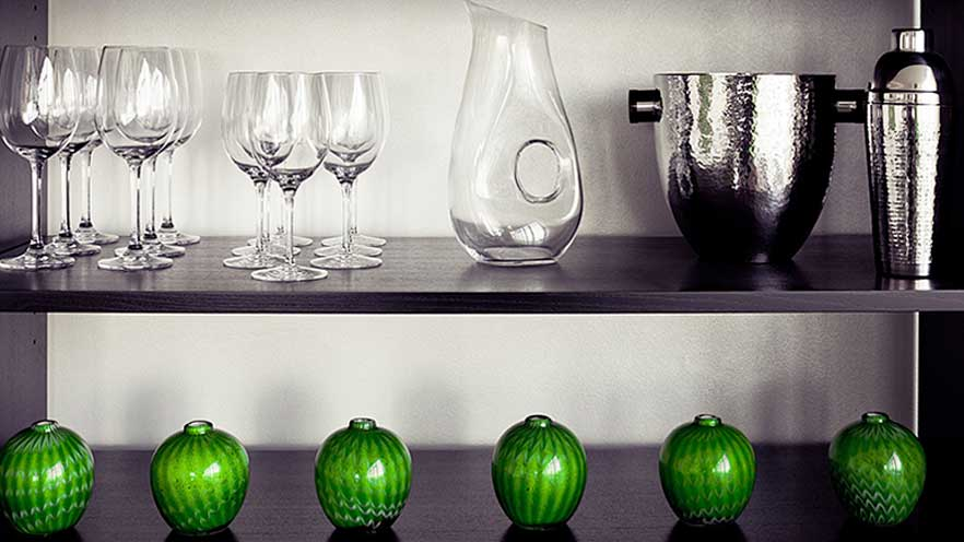 Contemporary Design - Interior Design Help