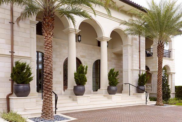 Architecture Home Design Ideas