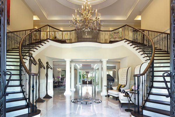 Best Interior Designer Florida
