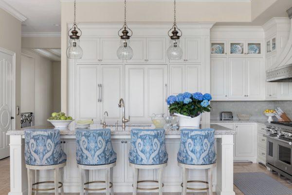 Tampa Kitchen Design