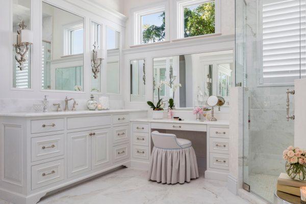 Bathroom Designer Tampa Florida