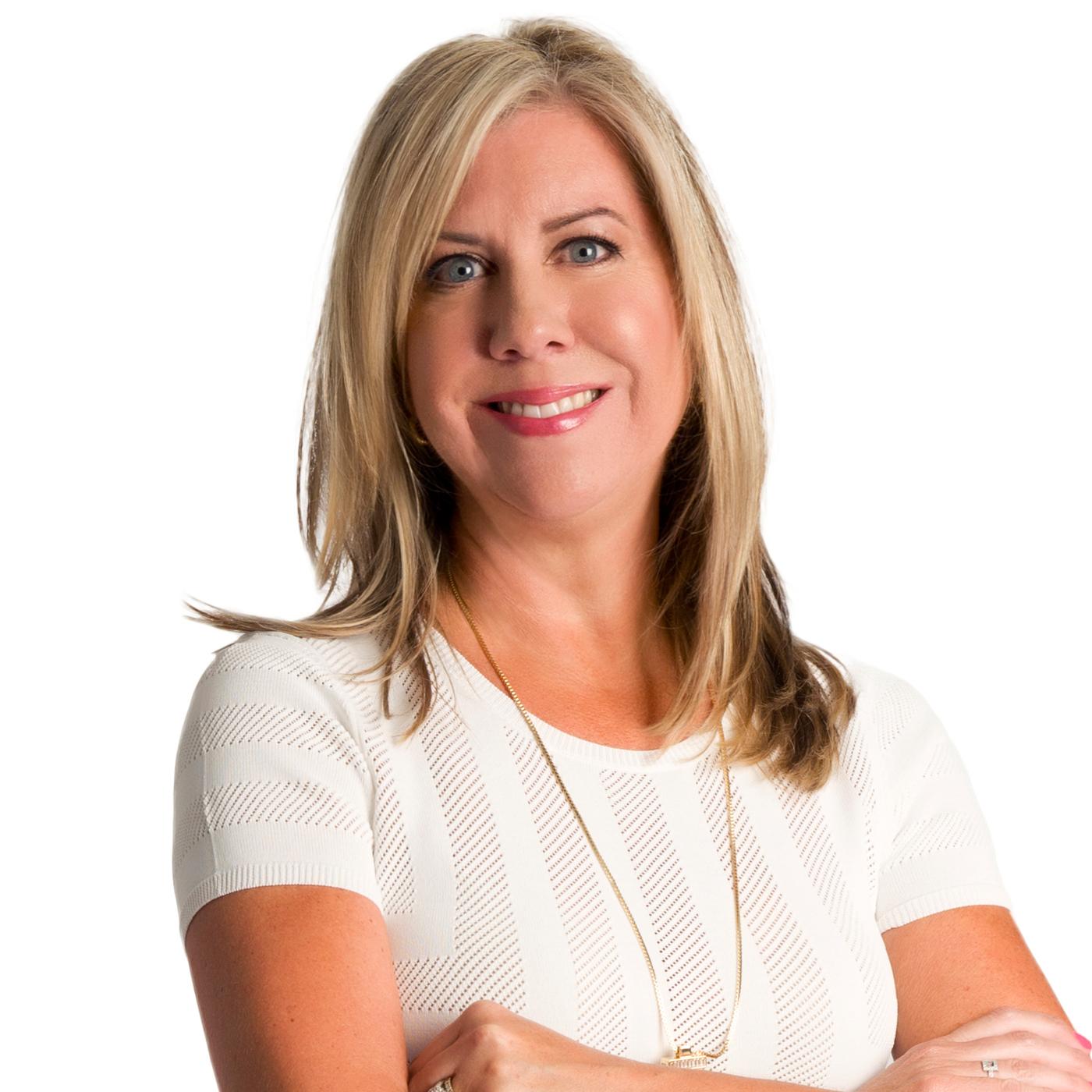 Michelle Jennings Wiebe Interior Designer