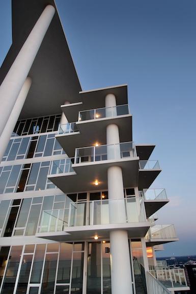 Interior Design Tampa - Commercial Design