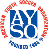 AYSO Region 210 Website