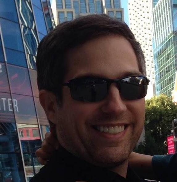 Chris Sherrod from Sherrod Computers Murfreesboro TN