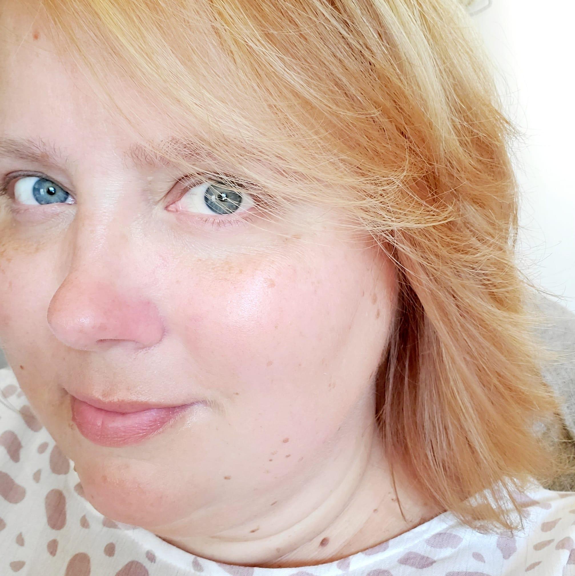 Kristina Clouse Shade Tree Photography Nashville TN