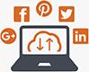 social media marketing gallatin tn