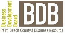 BDM Business Development Board