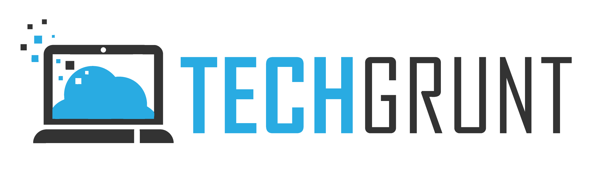 Tech Grunt | Managed IT Services