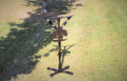 Bag-Stand-Shady-Oaks-GC-3