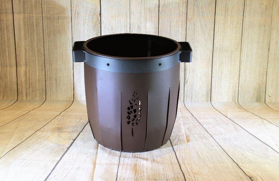 Ball-Barrel-Bucket-Glenwild