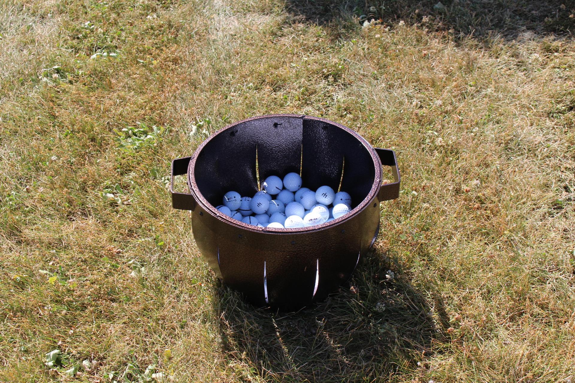 Large-Ball-Bucket-1