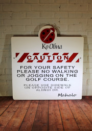 Caution-Sign-Ko-Olina