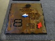 Malibu-Directional-Sign-300x225