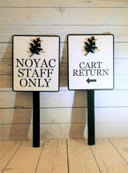 Noyac-Directional-Signs