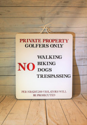 Private-Property-Directional-Sign-Anthem