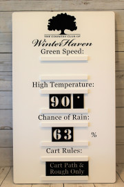 Informational-Sign-CC-of-WInter-Haven