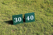12x12Yardage-A-frame-Signs-Brooklawn