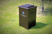 Trash-Can-Enclosure-Cowboys-Club