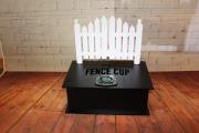 Fence-Cup-CLUB-TROPHY