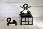 Shootout Trophy -ChampionGate