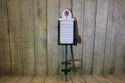 Proximity Marker -Colorado Golf Club