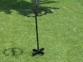 Putter Stand