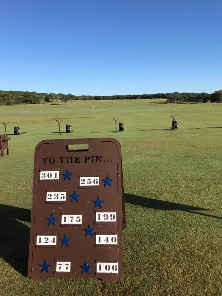 Kissing-Tree-Golf-Club-Texas