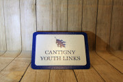 Cantigny-Youth-Links-In-ground-Tee-Markers