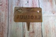 Junior-Tee-Marker-Hideaway